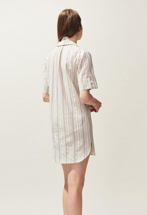 RYU : Dresses color MULTICO