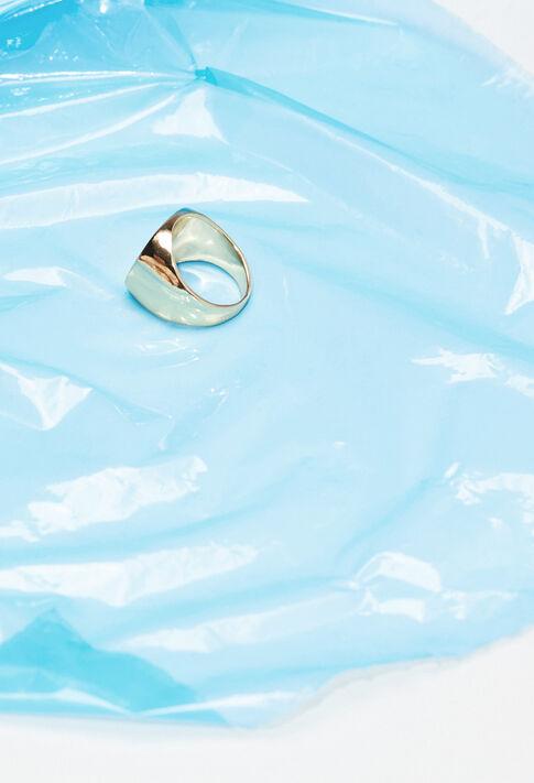 ACHEVALIEREH19 : Bijoux couleur LIGHT GOLD