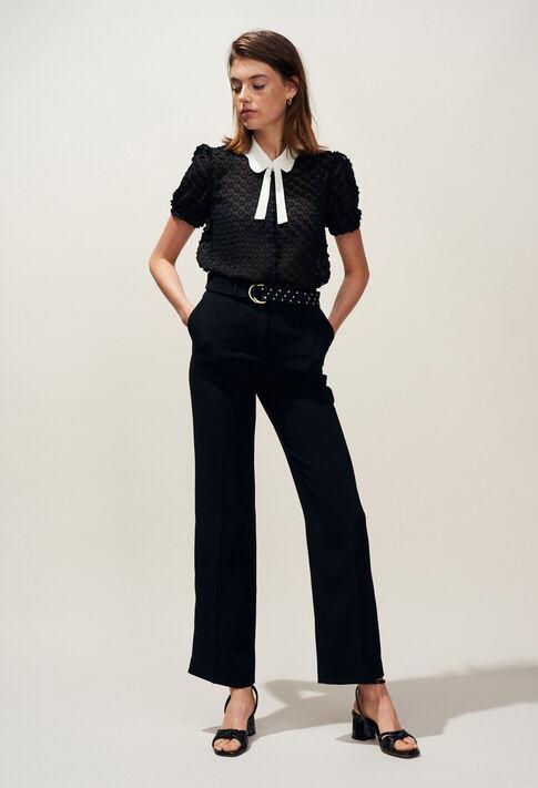 CANADA : Oberteile & Hemden farbe Noir