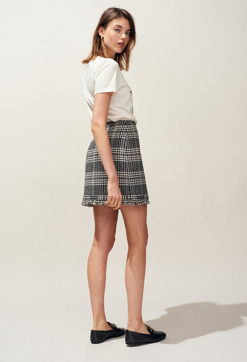 SIENA : Skirts & Shorts color Multico