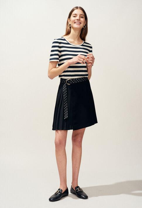 SEVRES : Röcke & Shorts farbe Noir