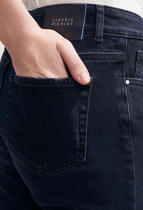 POOL : Hosen & Jeans farbe Jean